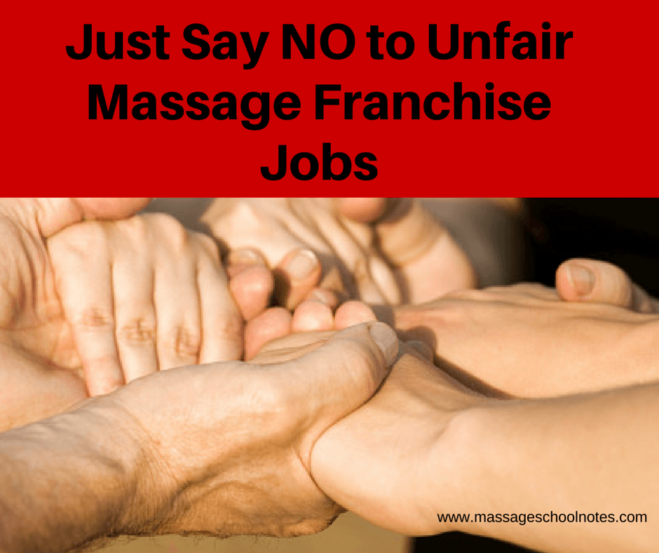 massagefranchisejobsnosm