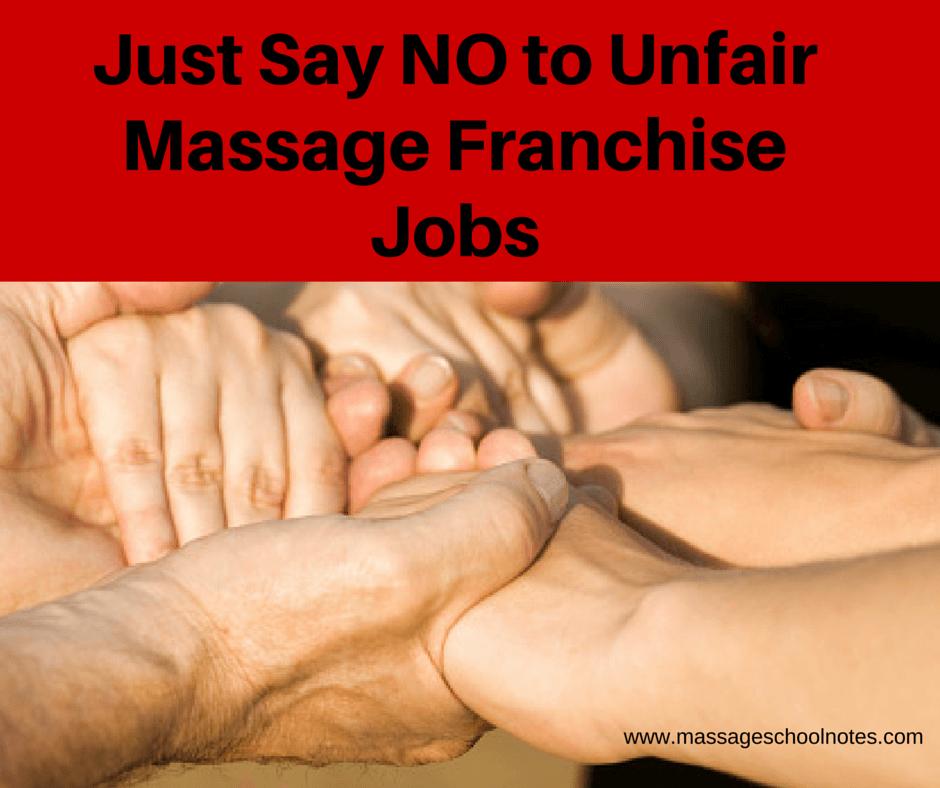 massagefranchisejobsnosm