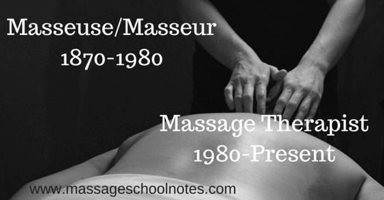 Masseuse_Masseur1870-1980-1